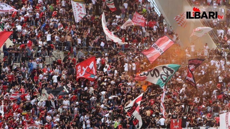 Dal ritiro alla campagna abbonamenti: in casa Bari via alle grandi manovre IMG_4116-777x437